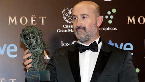 Ganadores de los Goya 2014 | Cultture