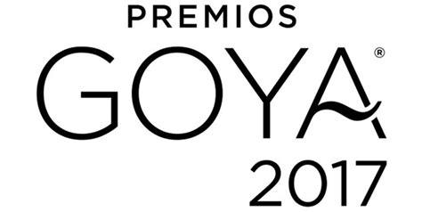 Ganadores de los Goya 2017 | Filmfilicos blog de cine