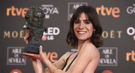 Ganadores de los Premios Goya 2018   StyleLovely