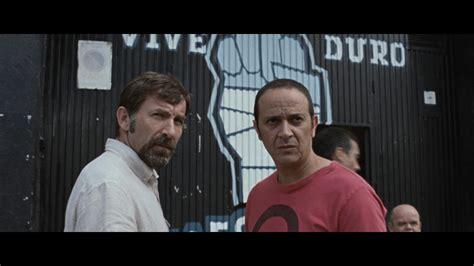 Ganadores Goya 2018   Premios Goya