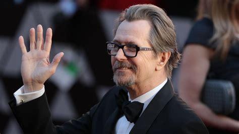 Ganadores Oscars 2018: Mejor película, en directo
