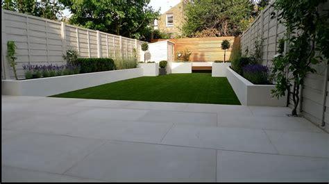 Garden Landscape Design Ideas Small Modern Designs For ...