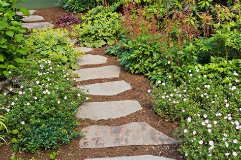 Garden Paths | New Jersey | Cording Landscape Design