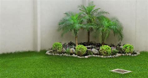 Garden stones, las estrellas de los jardines | Salazar Romero