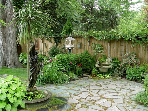 Gardening Small | Garden Housecalls