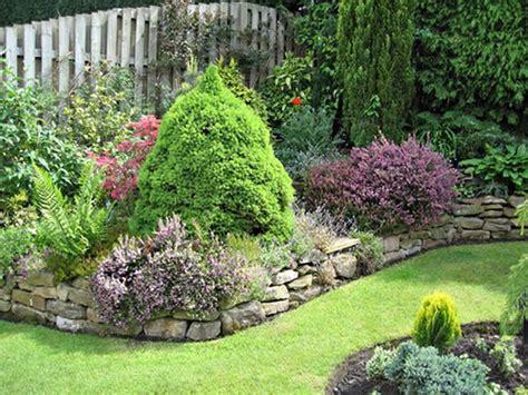 gardening south africa   Google Search | Gartenideen ...
