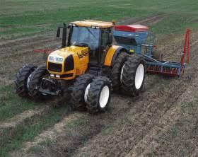 Gat Fertiliquidos: Ayudas a la renovación de maquinaria