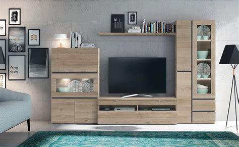Genial Muebles Modernos Comedor Imágenes . Hachup Com ...