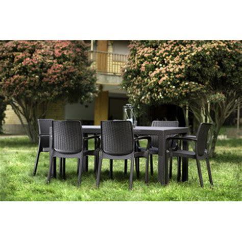 Geshogar | sillones masaje | muebles jardin | colchones ...