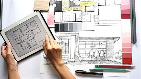 Get Inspired By Kitchen Interior Pictures   SN Desigz