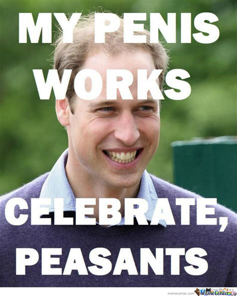 Get Rid Of The Royal Family by getstonedandmeme   Meme Center