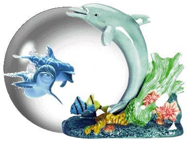 gif 5.blogspot.com: clipart