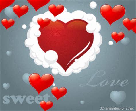 gif 5.blogspot.com: Sweet heart pictures i love u gif ...
