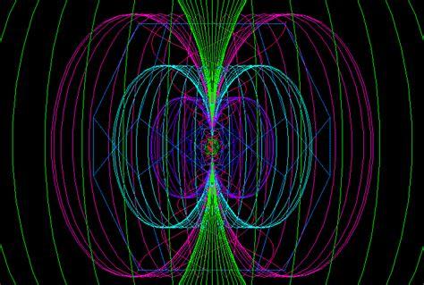 Gif con movimiento de musica electronica   Imagui