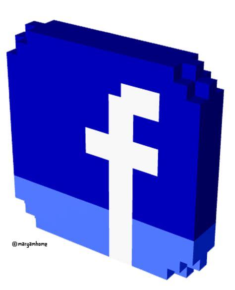 Gif Maniac images animées Facebook