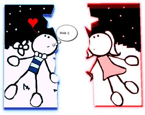 "Gifs animados con frase ""Te amo"" imágenes con movimiento ..."