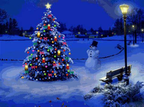 gifs animados de navidad graciosos
