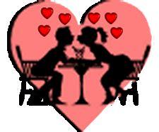 Gifs animados de Romanticos, animaciones de Romanticos
