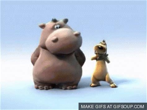 Gifs animados facebook