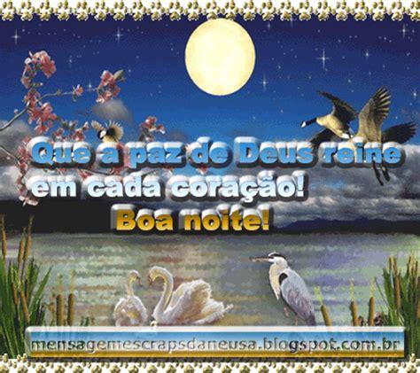 GIFS ANIMADOS PARA FACEBOOK BOA NOITE
