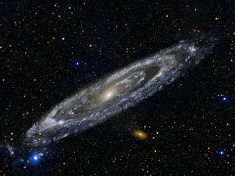 Gifs del Universo, Imágenes con movimiento del Universo y ...