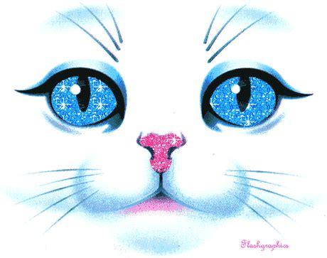 GIFS Y GLITTERS: gifs animados de mascotas