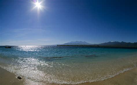 Gili Air, Gili Islands, Gili Accommodation, Gili Air Hotel ...