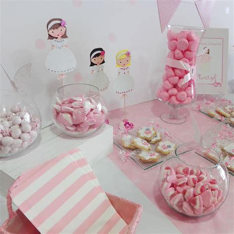 globo, cumpleaños, decoración, fiesta, evento, valencia ...