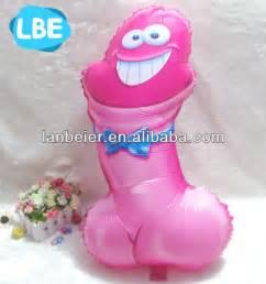 globo de publicidad personalizado de forma de helio ...