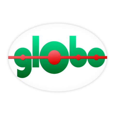 GLOBO MODA ASSUME A CAGLIARIGLOBO MODA TAKE PEOPLE IN ...