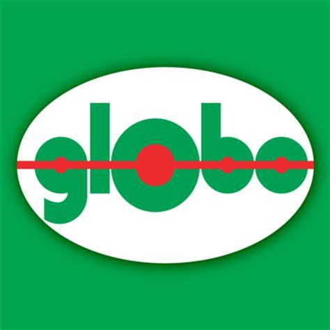 Globo Moda  @GloboModa    Twitter