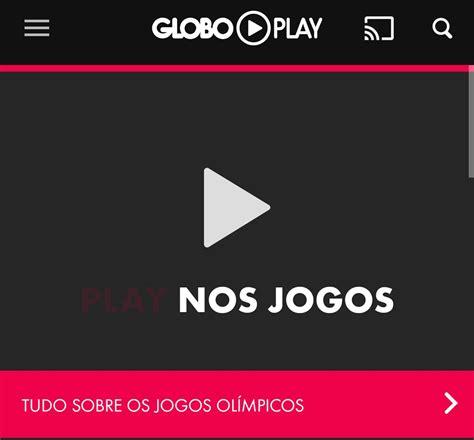 Globo Play: Atualize o App e assista online as Olimpíadas 2016