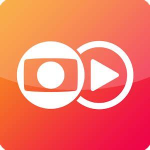Globo Play – Baixar Aplicativo para assistir TV Globo ...