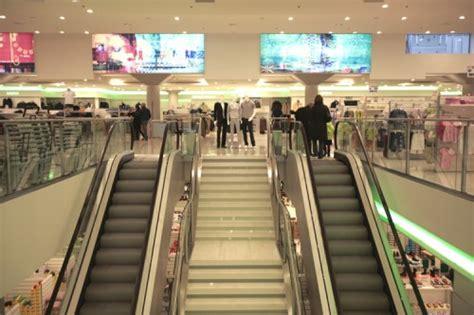 Globo Roma, nuovi arrivi nel centro commerciale alla ...