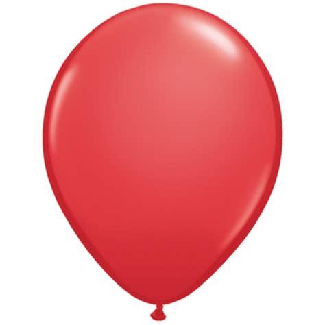 globos colores estándar 16  42cm qualatex en globos para ...