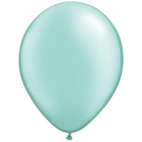 Globos colores perlados 5  13cm qualatex en globos para ...
