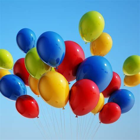 Globos   Comercial Persan   Fabricante de globos