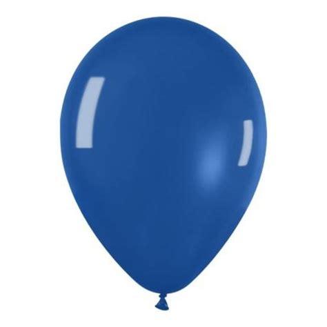 globos de 6 colores fashion surtidos corazones. hd globos ...