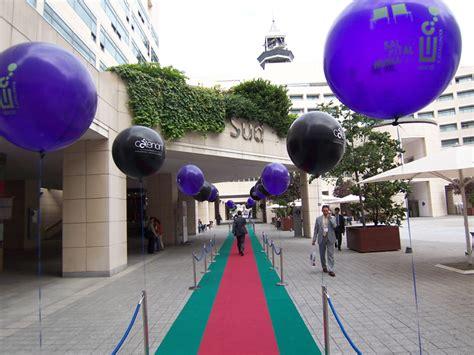 GLOBOS DE HELIO | globos de helio.com