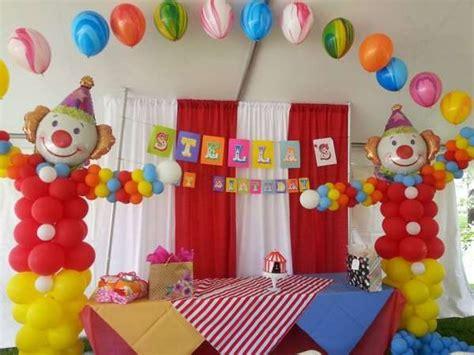 Globos de helio ¡para decorar fiestas infantiles!   Pequeocio