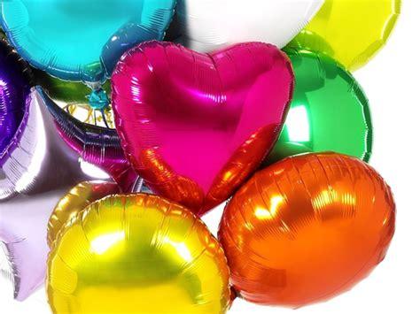 Globos de POLIAMIDA | comprar helio para globos.com