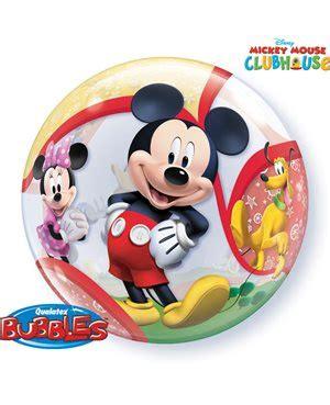 Globos Disney   DISEÑALO CON GLOBOS S.L.