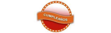 Globos Helio Cumpleaños   comprar online en ...