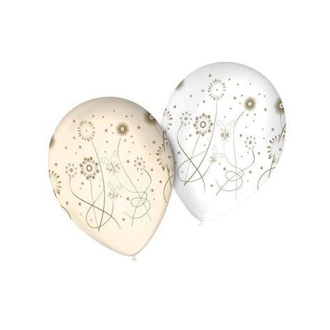 globos para comuniones | globos para bodas | globos para ...