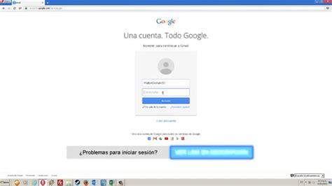 Gmail correo: iniciar sesión   YouTube