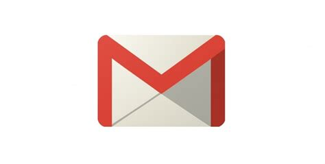 Gmail iniciar sesión: Crear cuenta de correo Gmail.com