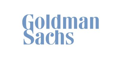 Goldman Sachs Honors iboss Cybersecurity Founders for ...