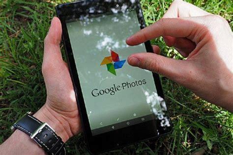 Google Fotos borrará imágenes guardadas en Internet ...