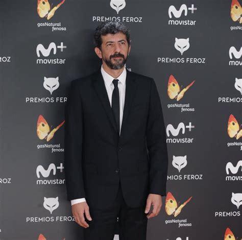 Goya 2017 al mejor director: los candidatos al premio