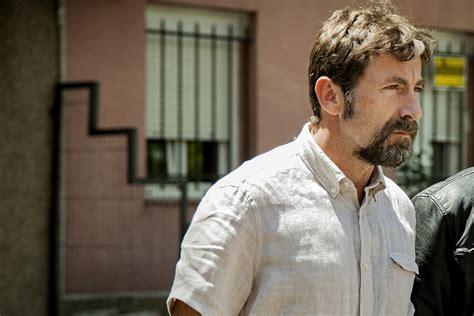 Goya 2017: Análisis de las nominadas a Mejor Película ...